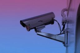 Privacy Facetemp